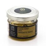 トリュフ蜂蜜