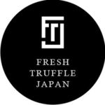 FRESH TRUFFLE JAPAN