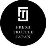 FRESH TRUFFLE JAPAN